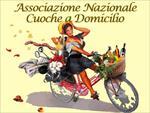 associazione nazionale cuoche a domicilio - Tremestieri Etneo(CT)